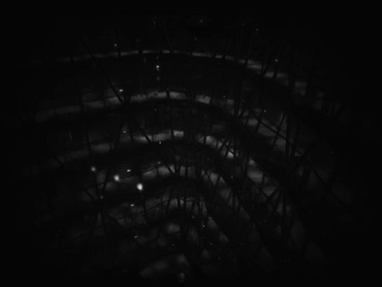 2014.11.01-bild-web